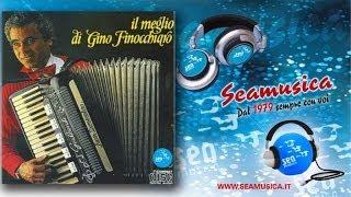 Gino Finocchiaro - Tarantella Scatenata