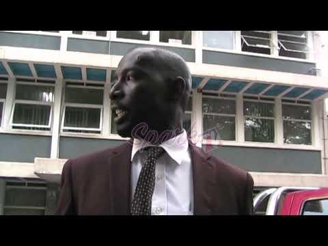 Justine Nameere imprisoned for 6 month, Husband remanded