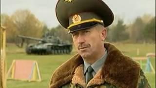 Без Права На Ошибку  Сапёры и истребители танков