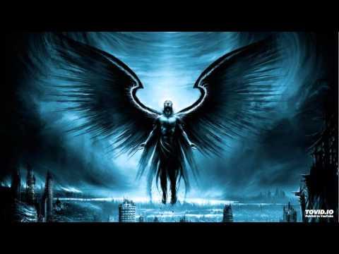 Royksopp - Here She Comes Again(dj antonio remix).mp3
