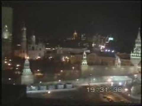 Video thumbnail of Flamman & Abraxas in Moscow, Russia, 1995