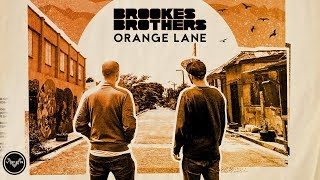 Brookes Brothers   Times Of Trouble (feat. Pierre Da Silva)