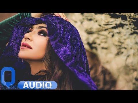 Nigina Amonqulova - Badakhshan (Клипхои Точики 2019)