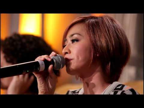Tangga - Mabuk Kepayang - Music Everywhere **