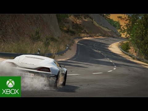 Forza] Horizon 4 - LEGO Expansion Out Now! - Page 70 — Penny