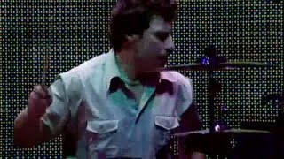 Stereophonics - Live at Morfa Stadium (1999) - Full Concert