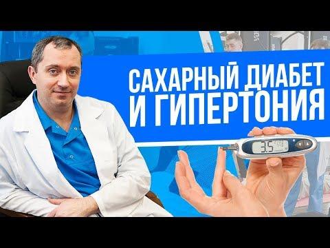 Здоровье гипертония лечение таблетки