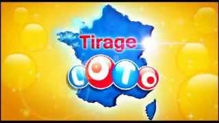 Tirage Loto Du Lundi 6 Mai 2013 [Vidéo Officielle]