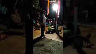 preview picture of video 'ACARA BADEDER PART II, DESA TUMPUNG LAUNG, KECAMATAN MONTALAT, KABUPATEN BARITO UTARA'