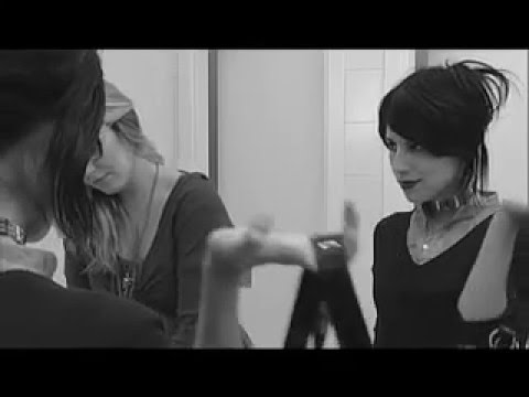Desconocida (Short Film)