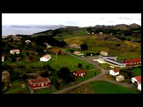 Masfjorden speed dating