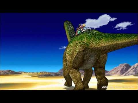 mp4 Juice Music Triceratops, download Juice Music Triceratops video klip Juice Music Triceratops