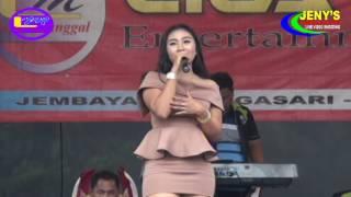 BANDAR TOGEL By LILA MUSIC Jembayat Margasari Tegal