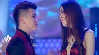 Mix - Siêu Phẩm LK Xuân Remix 2018| Nonstop Bay Đón Tết| Khưu Huy Vũ ft Saka Trương Tuyền, Đinh Kiến Phong
