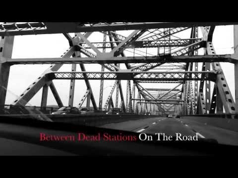 Between Dead Stations | International Blues Challenge 2014