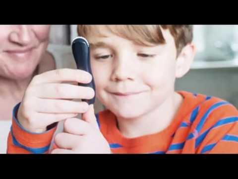 Prophylaxe von Typ-2-Diabetes