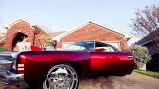 Yung Nation ft Chalie Boy & DJ Chose - Pimp (Official Music Video)