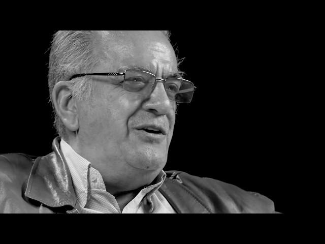 Ricardo Dávila Ladrón de Guevara