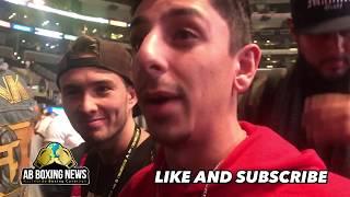 "Fazerug reacts to KSI beating Logan Paul, Bieber Beats KSI, Jake Paul can avenge Logan"""