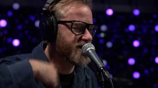 The National   Guilty Party (Live On KEXP)