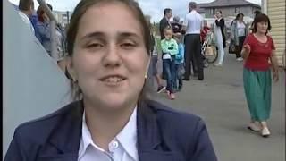 День села Николо Павловское 2017