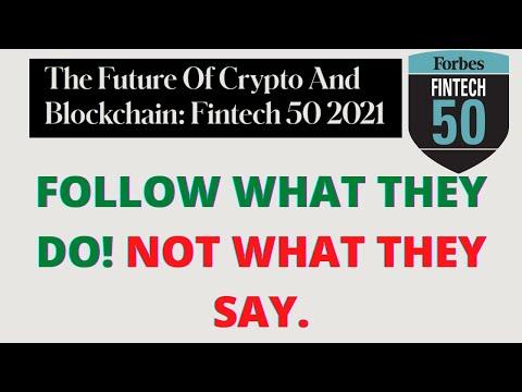 Bitcoin anoniminis mokėjimas