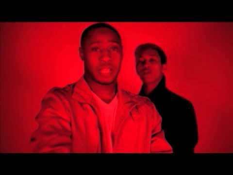 Lay You Down - B. King featuring Julian Sameshima