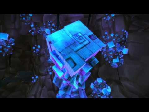 Lumini Official Announcement Trailer thumbnail