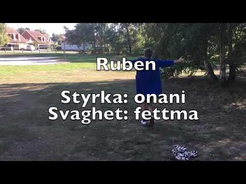 Stupid 12 лет трахаются - YouTube ▶ 1: 03
