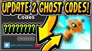 ghost simulator new quest - TH-Clip