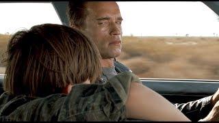 Terminator 2: Judgment Day - Affirmative