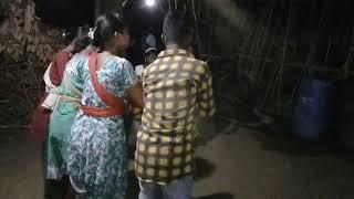 Dance Video Santhali Sagun Bapla