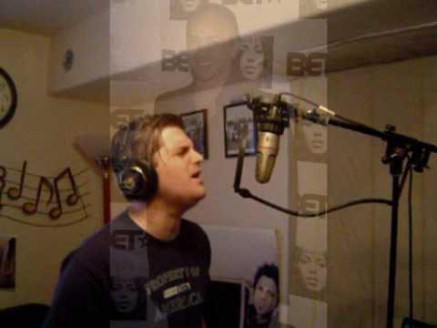 Stimme Bearbeiten Programm