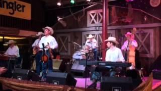 Jason Roberts Band - The Honkiest Tonkiest Beer Joint