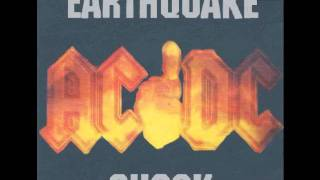 AC/DC - Cover You In Oil (Live Oslo 1996) HQ