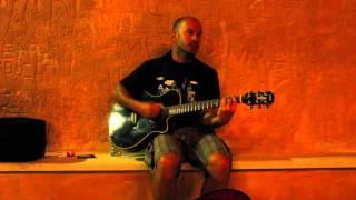 Ivan Mardešić - Pill Hill Serenade