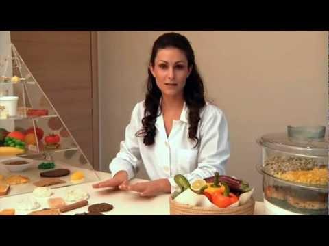 Ποια φρούτα και λαχανικά μπορεί να έχει διαβητικούς