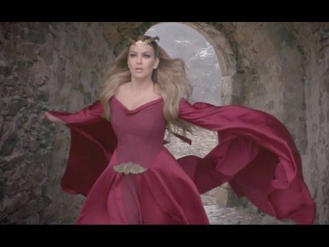 Leonora Jakupi ft Gold AG - Pushke e cifteli