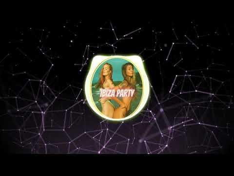 TRAP Music - Egzod & EMM   Game Over/POP #trap