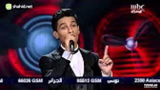 اغاني طرب MP3 Arab Idol - الأداء - محمد عساف - على الكوفية تحميل MP3