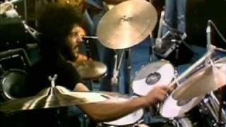 Stuff - Steve Gadd-Richard Tee--Groovin' 1976