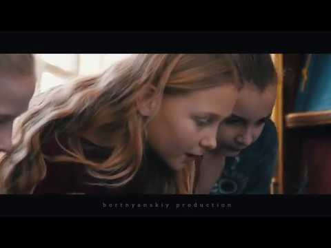 Bortnyanskiy Production, відео 25