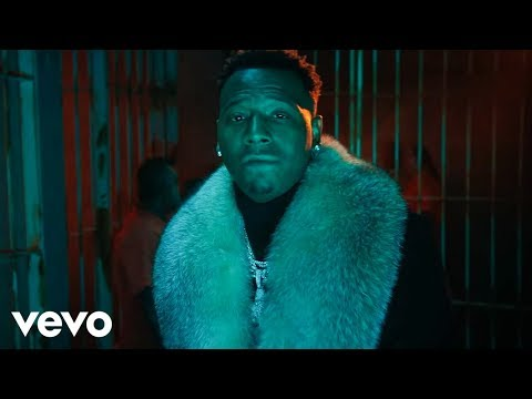 Moneybagg Yo - Lower Level ft. Kodak Black