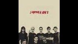 LMF-FINALE Concert