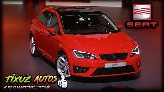 Seat Motors | Todos sus modelos