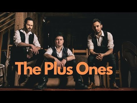 The Plus Ones Video