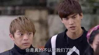 終極一班4 第7集 KO One Re Member EP 7
