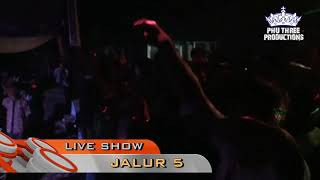 Download Video FULL DJ BOY NONSTOP 1 JAM - ATHENA LIVE JALUR 5# PART 3 MP3 3GP MP4