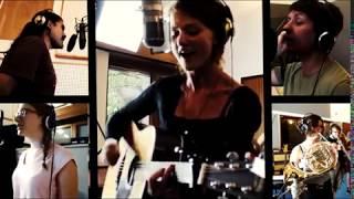 Ronja Maltzahn – New Home (Bukahara Mashup) OFFICIAL VIDEO
