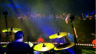 THE CHARLATANS UK - Tellin Stories (Live)